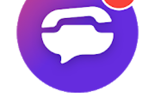 TextNow – free text + calls Mod APK 2021 for Android – new version