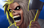 Iron Maiden: Legacy of the Beast Mod APK 2020 for Android – new version