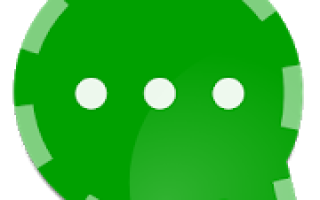 Conversations (Jabber XMPP) Mod APK 2020 for Android – new version