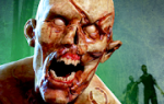 Tunnel Dead Hunter- Best Doomsday Zombie Survival Mod APK 2021 for Android – new version
