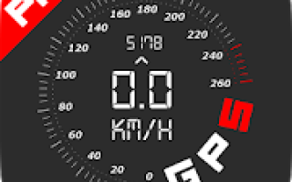 Digital Dashboard GPS Pro Mod APK 2021 for Android – new version