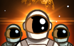 Idle Tycoon: Space Company Mod APK 2020 for Android – new version