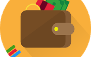 Fast Budget – Expense Manager Mod APK 2021 for Android – new version