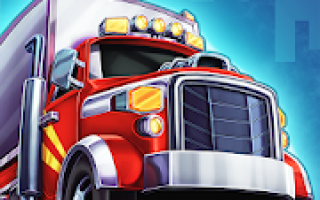 Transit King Tycoon Mod APK 2020 for Android – new version