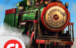 Transport Empire: Steam Tycoon Mod APK 2020 for Android – new version
