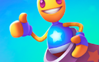 Rocket Buddy Mod APK 2020 for Android – new version