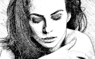 Portrait Sketch Ad-Free Mod APK 2021 for Android – new version