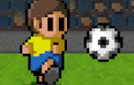 PORTABLE SOCCER DX Mod APK 2020 for Android – new version