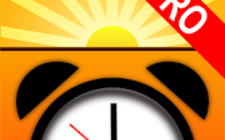 Gentle Wakeup Pro – Sleep, Alarm Clock & Sunrise Mod APK 2020 for Android – new version