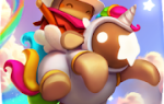 Starlit Adventures Mod APK 2021 for Android – new version