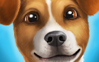 DogHotel – My Dog Boarding Kennel Mod APK 2020 for Android – new version