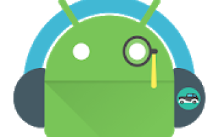 Audify Notification Reader Mod APK 2021 for Android – new version