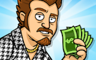 Trailer Park Boys: Greasy Money Mod APK 2020 for Android – new version