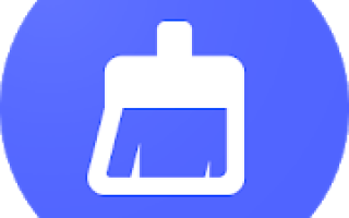 Power Clean – Antivirus & Phone Cleaner App Mod APK 2021 for Android – new version