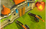 Castle Wall Defense: Fortress Fighting Hero Mod APK 2021 for Android – new version