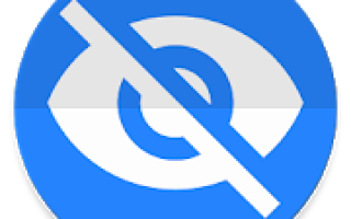 Background Video Recorder Mod APK 2021 for Android – new version