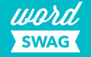 Word Swag – 2018 Classic Edition Mod APK 2021 for Android – new version