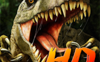 Carnivores: Dinosaur Hunter HD Mod APK 2021 for Android – new version
