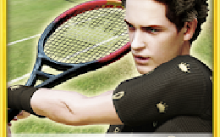Virtua Tennis Challenge Mod APK 2020 for Android – new version