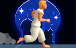 Prince of Persia: Escape Mod APK 2020 for Android – new version