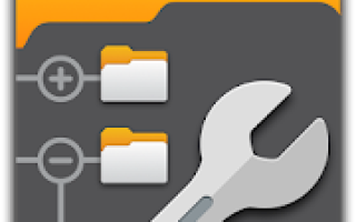X-plore File Manager Mod APK 2021 for Android – new version