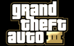 Grand Theft Auto III Mod APK 2021 for Android – new version