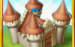Townsmen Premium Mod APK 2021 for Android – new version