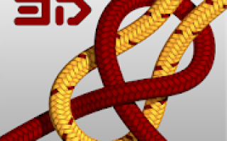 Knots 3D Mod APK 2021 for Android – new version
