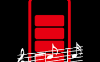 Battery charge sound alert Mod APK 2021 for Android – new version