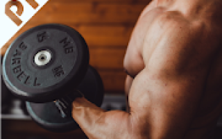 Gym Trainer Pro Mod APK 2021 for Android – new version