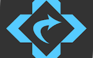 Image Size – Photo Resizer Mod APK 2021 for Android – new version