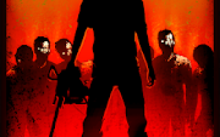 Into the Dead Mod APK 2020 for Android – new version
