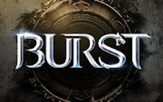 BURST Mod APK 2020 for Android – new version