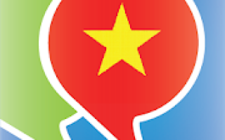 Learn Vietnamese Phrasebook Mod APK 2020 for Android – new version