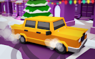 Drive and Park Mod APK 2021 for Android – new version