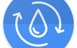 Drink Water Reminder – Activity Reminder Timer Mod APK 2021 for Android – new version