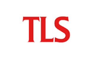 The Times Literary Supplement Mod APK 2021 for Android – new version
