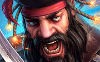 Pirate Tales Mod APK 2021 for Android – new version