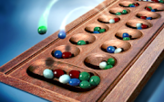 Mancala Mod APK 2021 for Android – new version