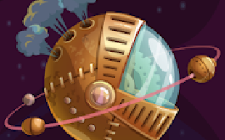 Game Of Planet's Mod APK 2021 for Android – new version