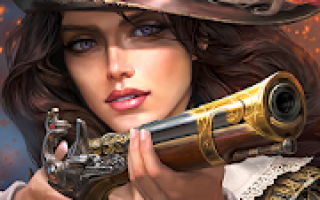 Guns of Glory Mod APK 2020 for Android – new version