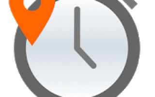 Easy Hours Timesheet Timecard Mod APK 2021 for Android – new version