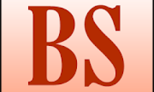 Business Standard News Mod APK 2021 for Android – new version