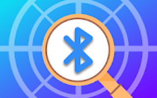 Bluetooth Device Locator Finder Mod APK 2021 for Android – new version