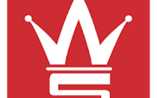 Worldstar Hip Hop Mod APK 2021 for Android – new version