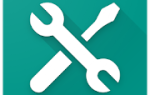 Tools & Amazfit Mod APK 2021 for Android – new version
