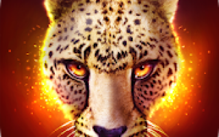 The Cheetah Mod APK 2021 for Android – new version