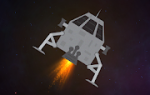 Lunar Rescue Mission Pro Mod APK 2021 for Android – new version