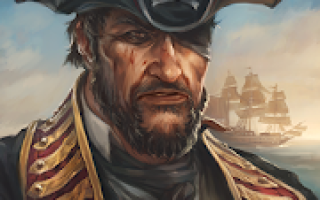 The Pirate: Caribbean Hunt Mod APK 2020 for Android – new version
