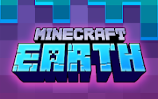 Mine and Craft: Earth Mod APK 2020 for Android – new version